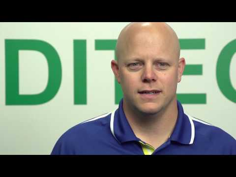 MEDITECH customers share their favorite features of MEDITECH's Web EHR