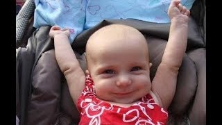 Babies is Dancer Better than You  - Adorable Baby Dancing Compilation