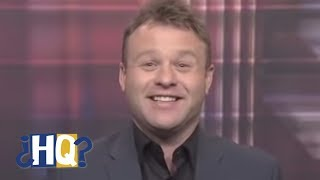 Frank Caliendo does Morgan Freeman, Jon Gruden and Papi impressions | Highly Questionable