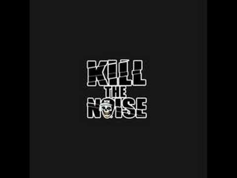 Baixar Kill The Noise - Kill Kill Kill