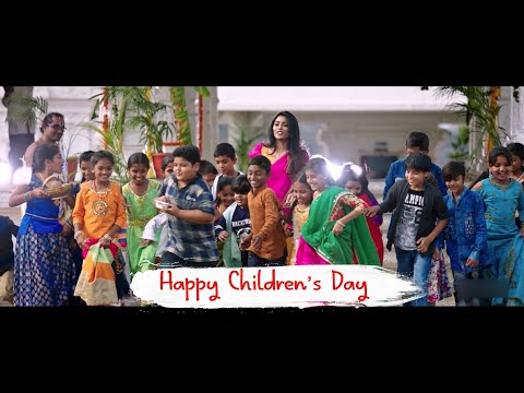childrens-day-special-video---raagala-24-gantallo