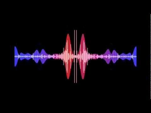 Baixar Titanium - David Guetta ft. Sia (Si Senor Dubstep Remix)