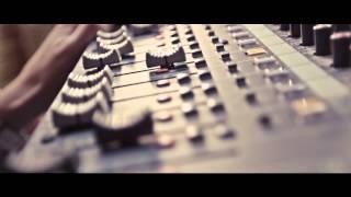 Stan Gemes - Stan Gemes promo video
