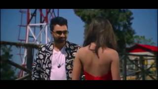 Bolte Bolte Cholte Cholte By Imran Bangla Music Video HD mp4