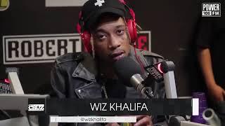 Wiz Khalifa-Freestyle-hello