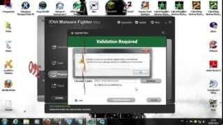 Advanced SystemCare Pro 7 1 SERIAL KEYS 2013 Tutorial HD NO DOWNLOADS
