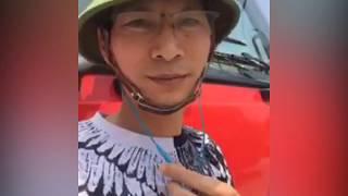 {Nóng}: Biến lớn tại Hà Nội: 1 vụ k.i.n.h h.o.à.n.g