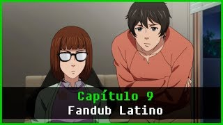 Let's Play | Capítulo 9 | Fandub Latino