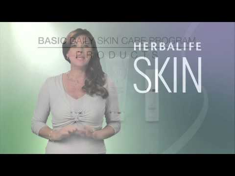 Herbalife SKIN™ Advanced Program