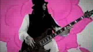 Live or Die -Music Video