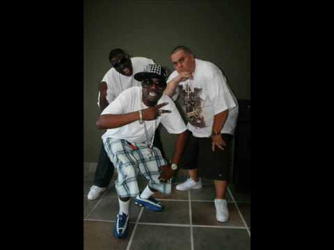 Heavy Grindaz feat. Bizzle - Got Dat Feel Good [2010]