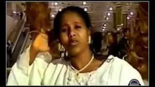 Old Ethiopian Music Videos - Page 145