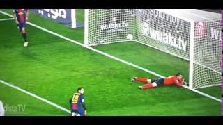(TKXBD) Những pha tấn công hay nhất trong lịch sử của Real Madrid