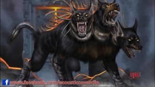 7 Con Quái Vật khủng khiếp nhất Thần thoại Hy Lạp