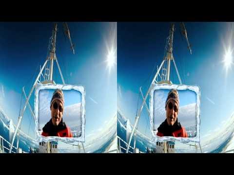 Artico 3D ESP