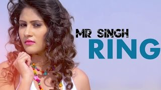Ring – Mr Singh