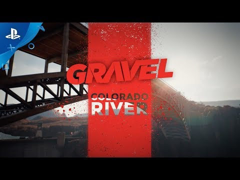 Gravel © Video Screenshot 1