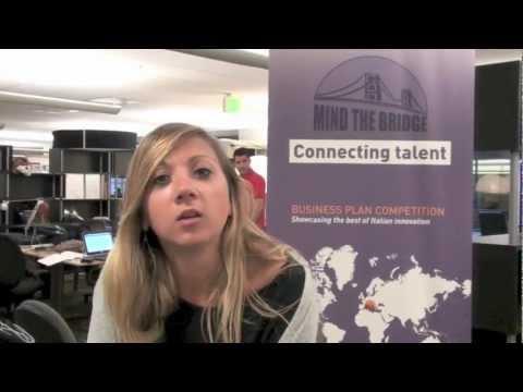 Mangatar in San Francisco - Video 3