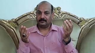 الشرطة في خدمة الشعب يا وزارة الداخلية     -