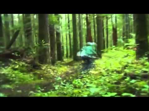 Baixar The XX - Intro - If Only Every Mountain Biking Video Was Shot Like This