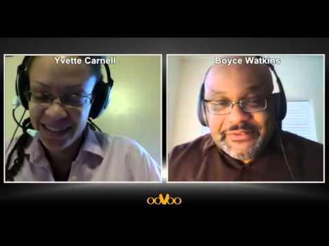 Dr. Boyce & Yvette: Is Saturday Night Live Discriminating Against black female comedians?