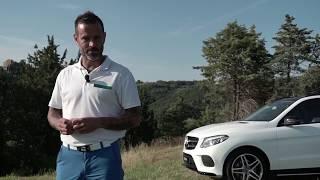 Mercedes Trophy 2017 – Verso la finale