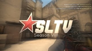 Starladder Season VIII Highlights