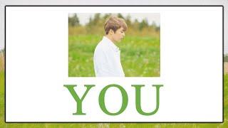 [THAISUB] Xiumin - You #เล่นสีซับ