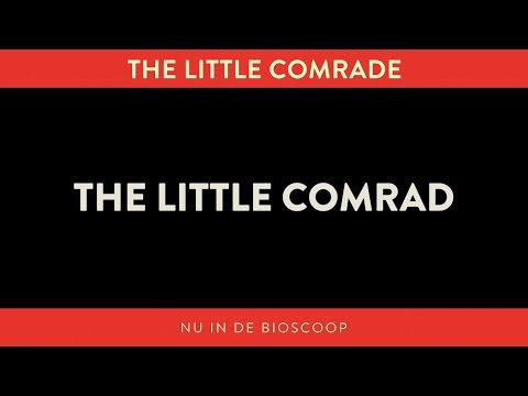 The Little Comrade'