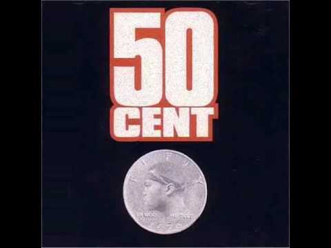 50 Cent - The Hit (Produced by Jason Mizell & Randy Allen)
