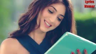 Latest whatsapp status video || love status  l||