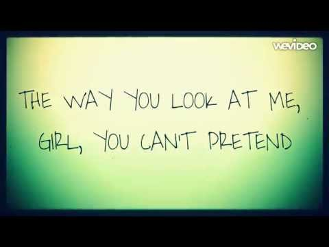 {Break Up With Him} Lyrics