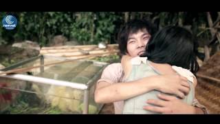 Xin Đừng Bỏ Mặc Em - Ngọc Thúy [MV OFFICIAL]