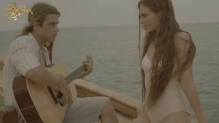 Кристина Кошелева - Снилось, как люблю (GloriaMusicVideo)