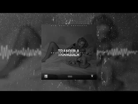 Shadow Blow, Tali - Tranquila [Official Audio]
