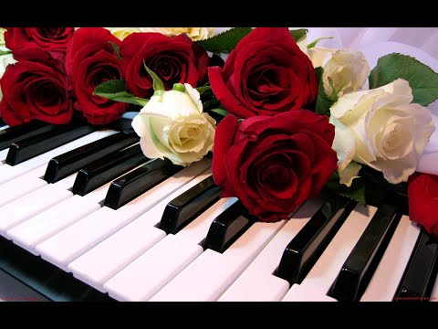 Piano Relaxing Music | Piano Music for Relaxing