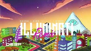 Illuminati (Remix)