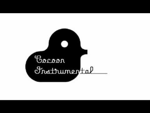 Björk-Cocoon (Instrumental)