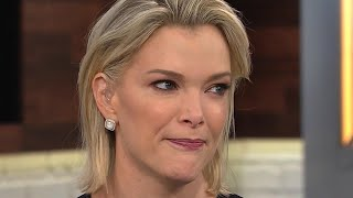 Megyn Kelly's NBC Future: What We Know