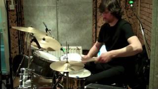 Clock Opera - Belongings (The Amazing Sessions)