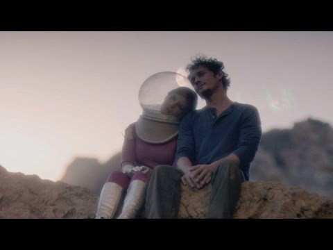 Broken Bells Release Part One: The Angel and The Fool From ...  |Broken Bells After The Disco Kate Mara