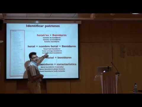 Fernando Maciá en los Desayunos Invattur (parte 4.7)