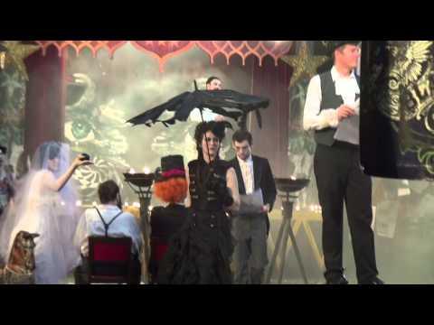 eVonne Hsu 許慧欣-黑天鵝 Black Swan【MV花絮】