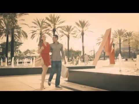 Namorados 2015 - Flamboyant