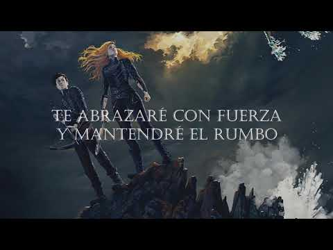 Imagine Dragons - Walking the wire (Letra traducida)