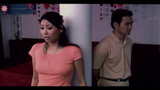 Romantic Movies | Giving Hired Birth  | Full Movie English Subtitles