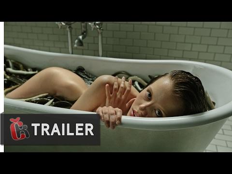 Lék na život (2016) - druhý oficiální trailer