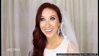 Jaclyn Hill | Chapter 2: Her New Man