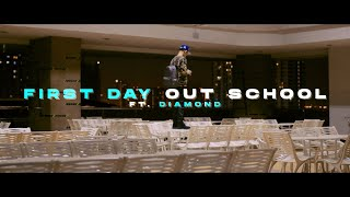 1mill-first-day-out-school-ft-diamond-official-mv.jpg