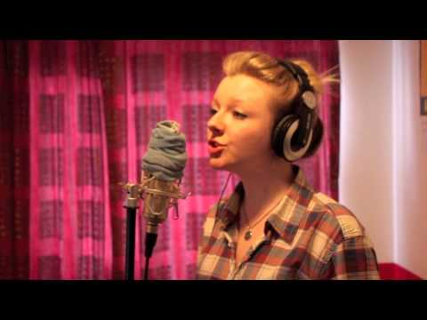 Alice Coley - Swim (MADONNA COVER)